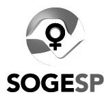 logo_sogesp