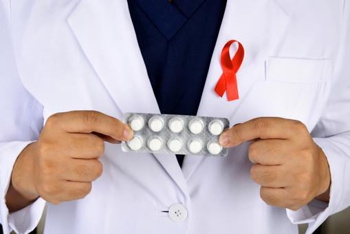 aids_medicamento